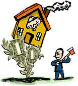 Mortgage-Interest-Deduction