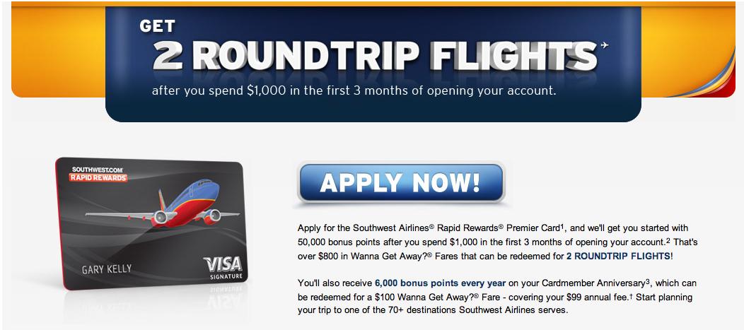 southwest_chase_credit_card_bonus