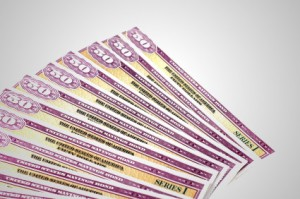 Series-I-U.S.-Savings-Bonds