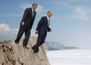 Fiscal_Cliff_Taxes_Market_Moves
