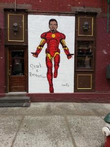 Weekend_Blog_round_up_stark_recreation_nyc_street_art