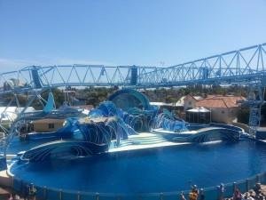5_Ways_Save_Money_Amusement_Parks_Sea_World_San_Diego