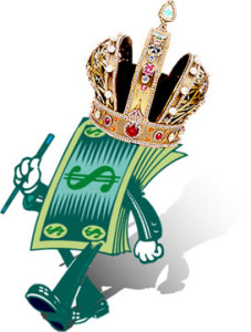 Cash_is_king_for_small_businesses