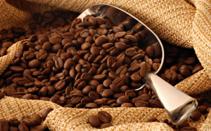 5 Ways To Reduce or Eliminate Your Coffee Budget