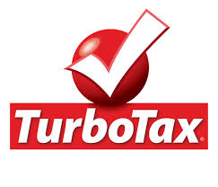 Turbo Tax Review From Someone Who's Actually Used It