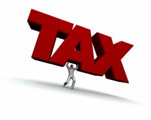 Pre-Tax Treatment of a 401(k)