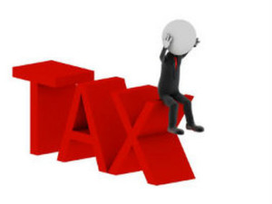 Pre-tax treatment of a 401(k) plan