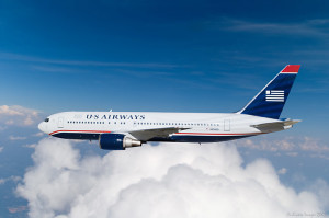 Get the 2014 US Airways Mastercard Before The Merger With American Airlines