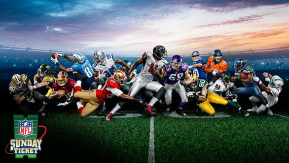 Playing Chicken With DirecTV: How to Lower Your Bill and Get Free NFL Sunday Ticket Max