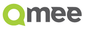 Qmee logo
