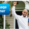 Is a Bi-Weekly Mortgage Payment a Good Idea?