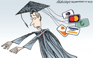 college_credit_card