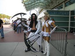 comic_con_costumes