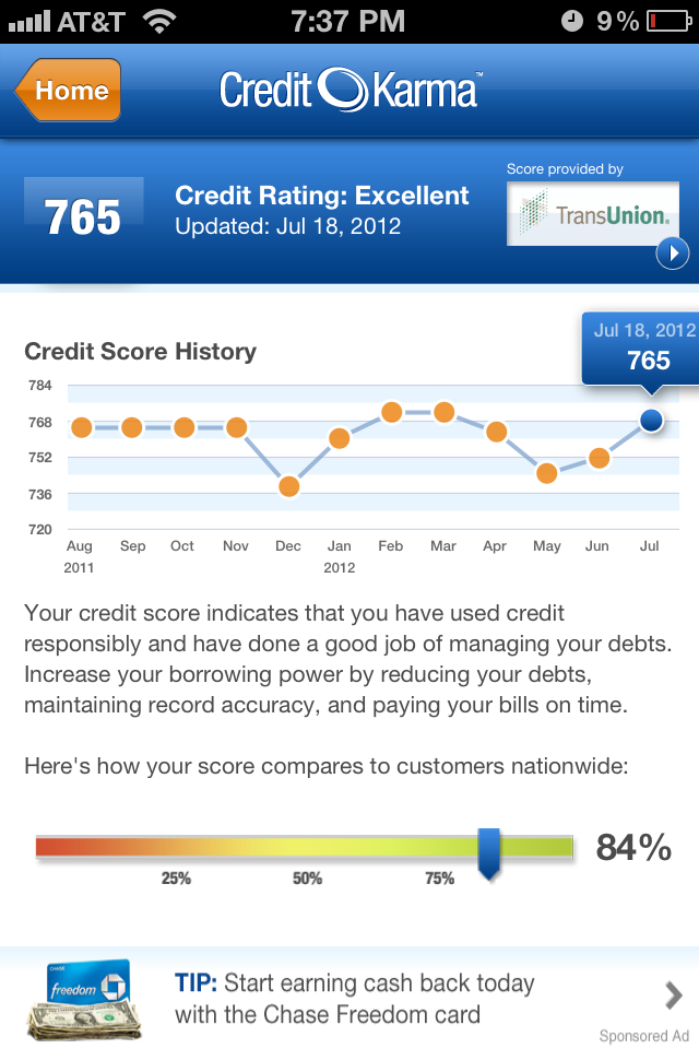credit_karma_iphone_app