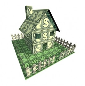 mortgage_fixed_arm