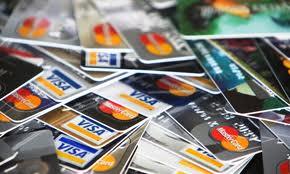 credit_card_sign_up_bonus