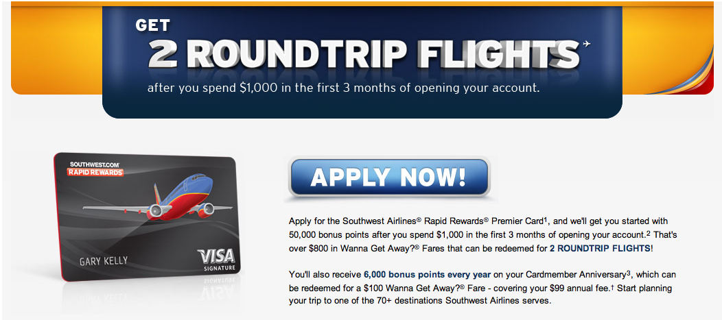 southwest_chase_credit_card_bonus