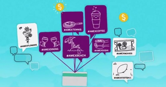 amex-sync-with-twitter
