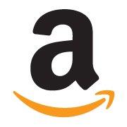 Amazon_Prime_Free_3_Months