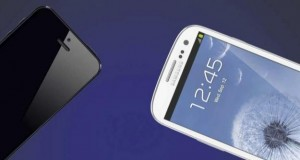 Iphone5_vs_Samsung_GalaxyS3