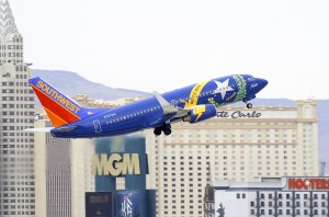 Southwest-Airlines-price-protection