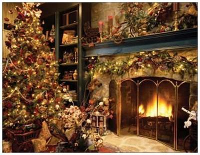 December_deals_and_steals_blog_link_round_up