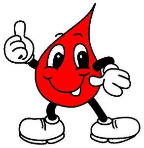 Should_you_donate_blood