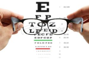 VSP_Insurance_Spend_Eyeglasses_Contacts
