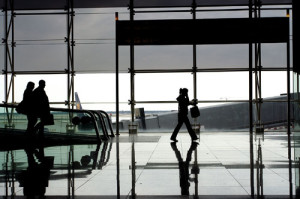 Save_Time_Money_Travel_Airport