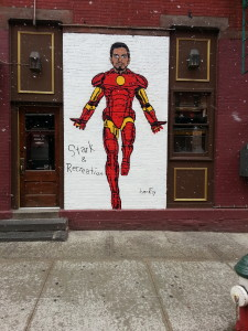 Weekend_Blog_round_up_stark_recreation_nyc_street_art