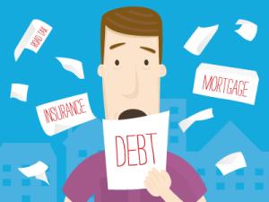 Fear_Of_Debt