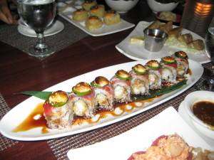 Harney_Sushi_How_Cheap