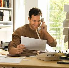 Amazing Tips for Going Self Employed