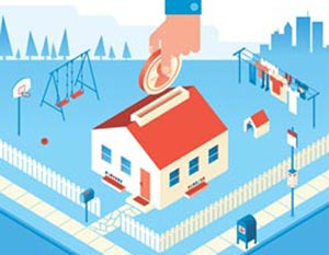 Refinancing Your Home Mortgage Loan