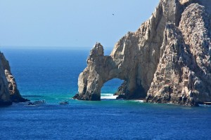 Cabo San Lucas Vacation Blog Carnival of MoneyPros