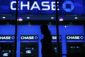 Citi vs Chase Checking- Review of Chase Checking
