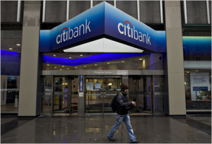Citi vs Chase Checking- Review of Citibank Checking