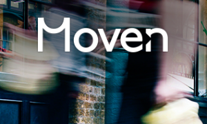 Moven Review: a New Kind of Mobile Money Service