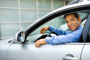 The Best Way to Finance an Automobile Purchase