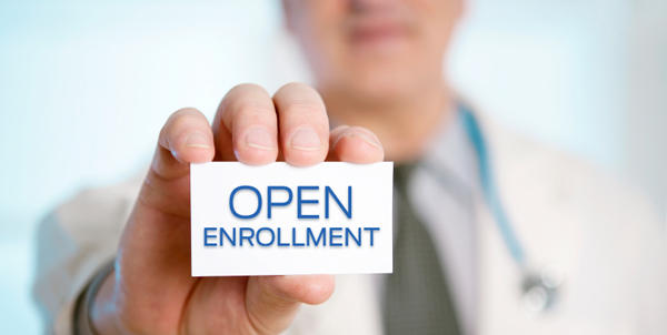 Annual Enrollment for 2014- My Company's HSA vs Traditional Plan