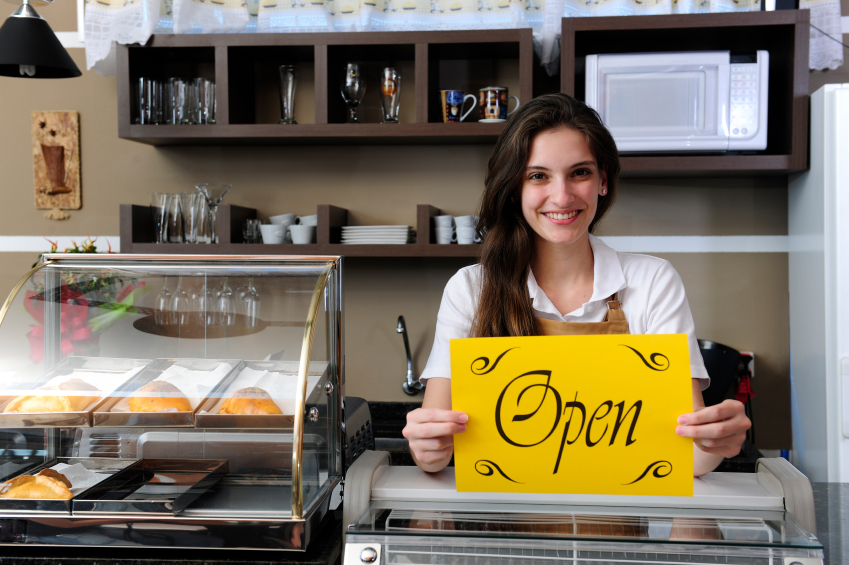 Best 401k options for small business