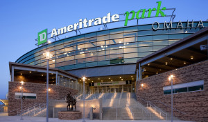 Review of TD Ameritrade Online Brokerage Services