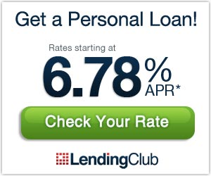 Lending club stock options
