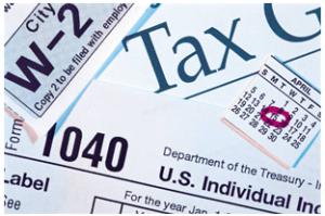 Are Credit Card Bonuses Taxable?