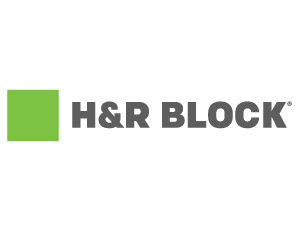 H&R Block Review 2014