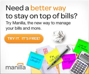 Manilla Review 2014