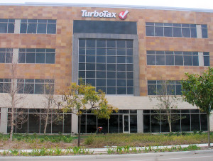 TurboTax 2013 Review and Premier Edition Giveaway