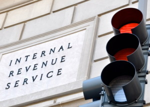 401(k) IRS Contribution Limits