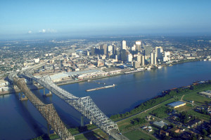 Carnival of Financial Planning and New Orleans Fin Con Update