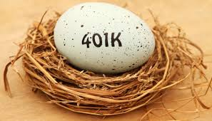 How to Invest Your 401(k)